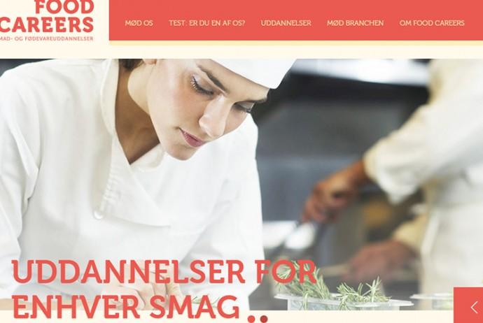 Uge_51_Foodcareers.dk_aktuelt