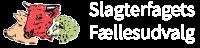 cropped-Logo_slagter_langt_stor.png