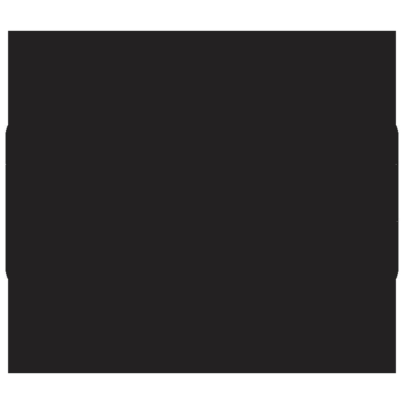 logo mørk