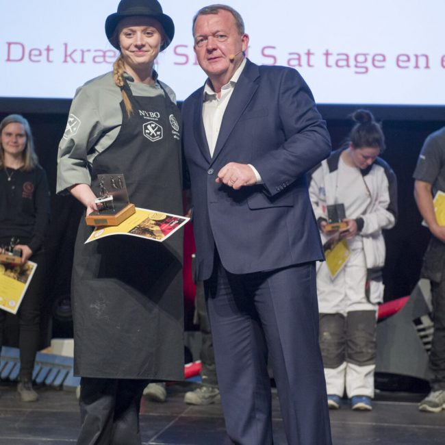 gourmetslagter-nanna-lundsgaard-aalborg-techcollege-slagteren-hasseris-aalborg_47496249182_o