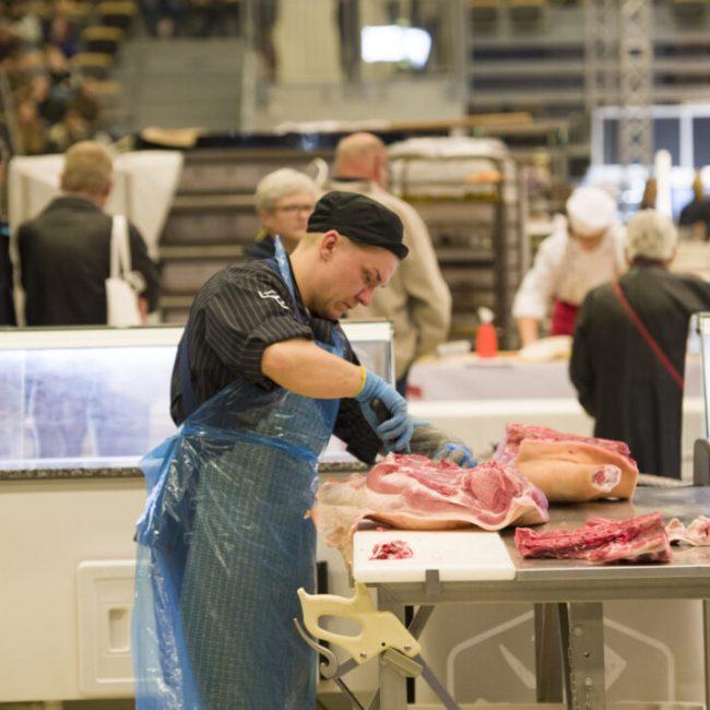 slagter_47535819571_o