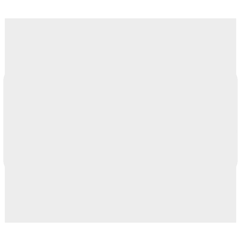 logo lys